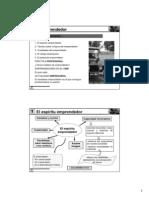 UT_1_El emprendedor.pdf