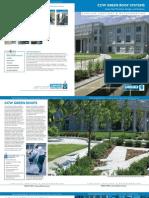 Brochure Green Roof