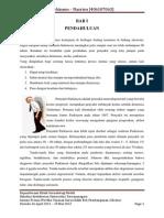 Referat Parkinson Nazrien