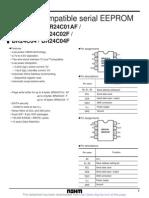 BR24C01A.pdf