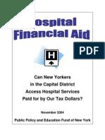 20041112HCHospitalFinancialAidCapitalDistrict