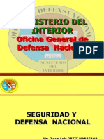 1. Presentacion Defensa Nacional