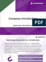 Company Intro_GM_201401_EN.pdf