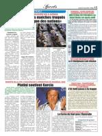 p15sport.pdf