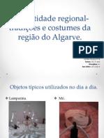 Trabalho de A.I  das alunas Iromisa, Ánica e Dinis..pdf