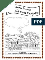 Cover Hasilkarya Anak