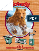 2014 Grizzly Main Catalog Web