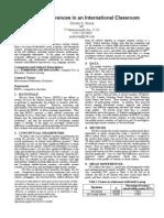 p281-deboer.pdf