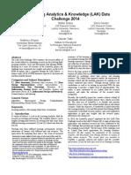p289-dietze.pdf