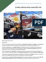 iprofesional.com-mover_un_producto_de_Salta_a_Buenos_Aires_cuesta_50_ms_que_traerlo_de_China.pdf