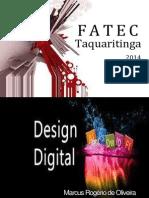 Design Digital 2014-1