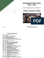 2013-12-01-Crociate-Litanie-Tascabile-A5-ok