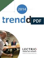 Trenddoc 2014