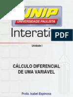 CDUV_BB_I.pdf
