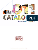 catalogo2011_bleedless.pdf