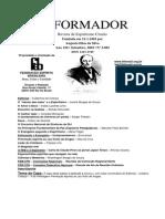 reformador-2002-09