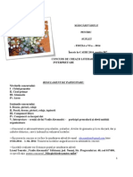 0 5 Proiect Educational National (1)
