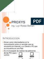 54-Proxys