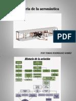 Historia de la aeronáutica.pptx