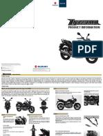 ZmibnnuIgC Inazuma Technical Information