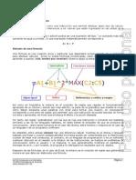Excel Unidad N7_practica