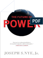o Futuro Do Poder_ingles.en.Pt