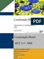 Localização Brasil MM