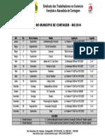 wfd_138558659952965fa74ef00--tabela_de_feriados_de_contagem_2014 (1)