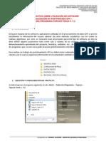 Guia 2 - Postproceso_topcon