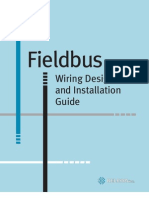 Field Bus Guide