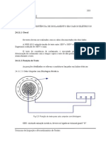 Isolação em cabos.pdf