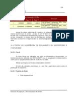 Isolação em disjuntor.pdf