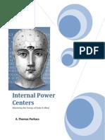 Internal Power Centers 2007