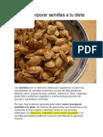 Cómo incorporar semillas a tu dieta.docx