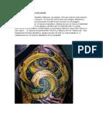 Los 10 mejores tatuadores del mundo.doc