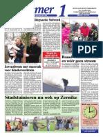 Wijkkrant Nummer1 Maart 2014