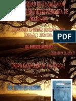 UNIVERSIDAD DE EL SALVADOR ORIGINAL.pptx