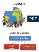 GeografÃ_a y manejo de territorio