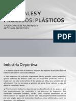 polímeros_y_deporte