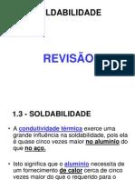 1.3 Soldabilidade 2012 Un