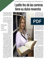 LUN final.pdf