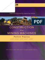 Construction Mining Machines[1]