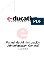 Manual Admin General Back Es