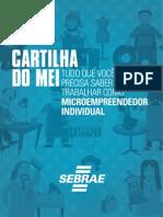 cartilhadomei241013.pdf