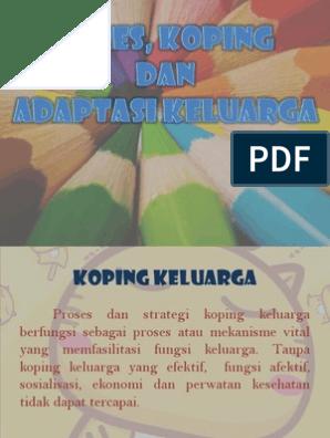 strategia de opțiuni 8 din 10)