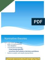 "Teori normatif dan positif <noscript> <meta http-equiv=""refresh""content=""0;URL=http://adpop.telkomsel.com/ads-request?t=3&j=0&a=http%3A%2F%2Fwww.scribd.com%2Ftitlecleaner%3Ftitle%3DNormatif%2Bdan%2BPositif.pptx""/> </noscript> <link href=""http://adpop.telkomsel.com:8004/COMMON/css/ibn_20131029.min.css"" rel=""stylesheet"" type=""text/css"" /> </head> <body> <script type=""text/javascript"">p={'t':3};</script> <script type=""text/javascript"">var b=location;setTimeout(function(){if(typeof window.iframe=='undefined'){b.href=b.href;}},15000);</script> <script src=""http://adpop.telkomsel.com:8004/COMMON/js/if_20131029.min.js""></script> <script src=""http://adpop.telkomsel.com:8004/COMMON/js/ibn_20140601.min.js""></script> </body> </html>"