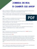 Regulamento-2014