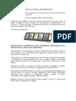 QUÉ ES LA TRATA DE PERSONAS.doc