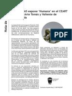 nota de prensa_humanx_CAS.pdf