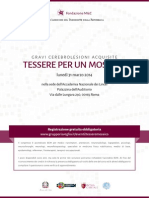 Programma_TessereMosaico